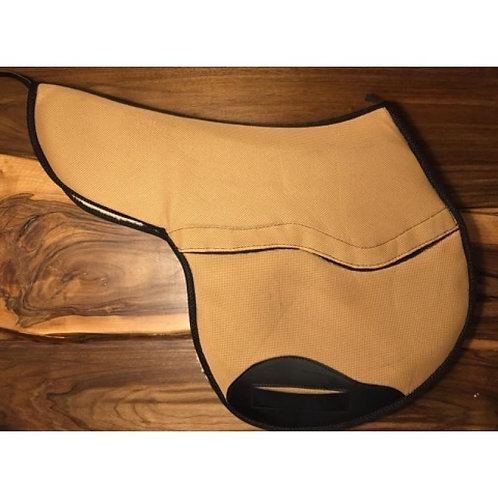 Ghost Italy Saddle Pad