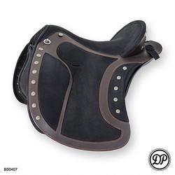DP El Campo SKL Saddle