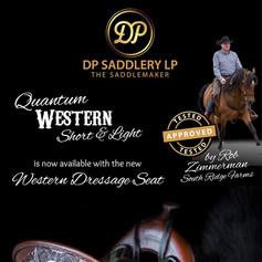 Western Dressage Seat.jpg