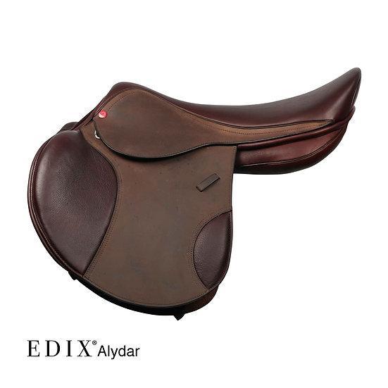 Edix Alydar Jump Saddle