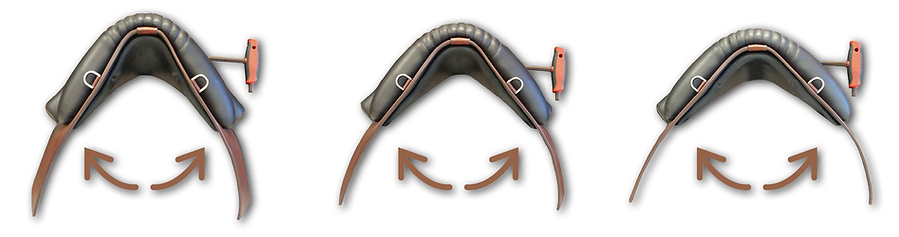 gullet change with logo.png