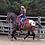 Thumbnail: Edix Django Saddle