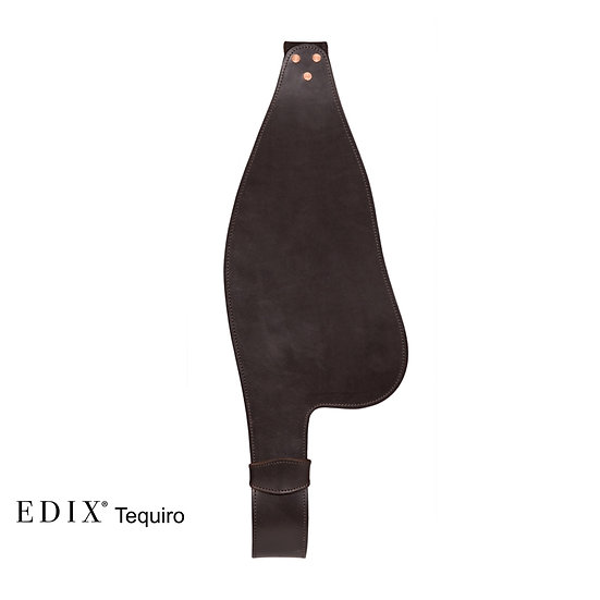 EDIX Tequiro Fenders