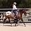 Thumbnail: Ghost Buttera Maxxi Saddle