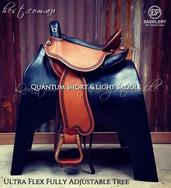 DP Quantum Short & Light Saddle.jpg