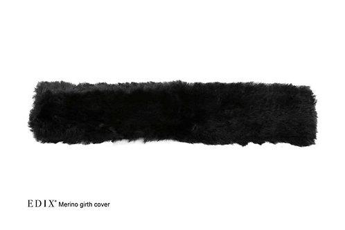 EDIX Merino Girth Sleeves