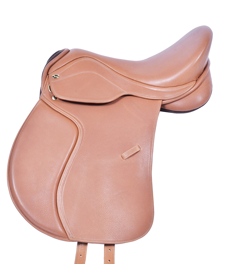 HM FlexEE GP Finale Saddle