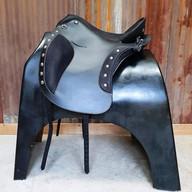DP El Campo Saddle
