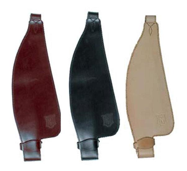 Mattes Western Fenders