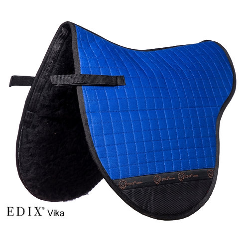 EDIX Vika Kids Saddle Pad