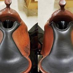 new Western Dressage Seat.jpg