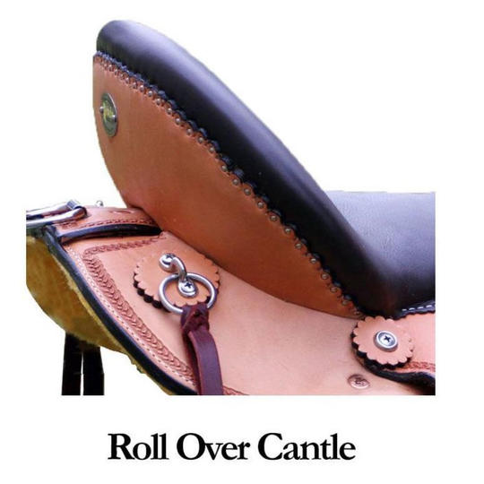 Roll over cantle.jpg