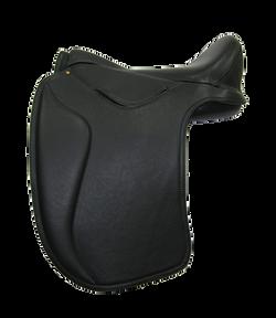 HM Vogue Dressage Saddle