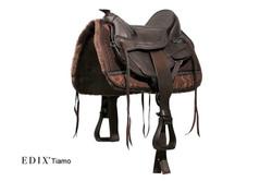 EDIX Tiamo Saddle