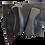 Thumbnail: Buckeburger Velcro Panels