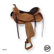 Startrekk western classic with basket tooling.jpg