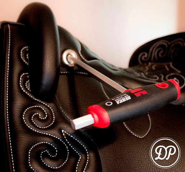 Replacement Allen Wrench for DP Saddles