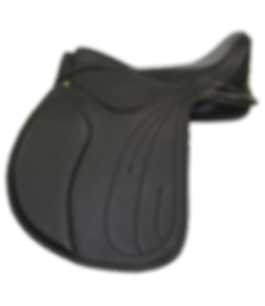 HM Vogue VSD saddle GPS.png