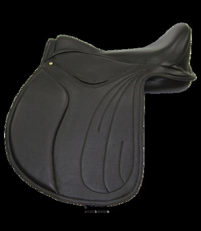 HM Vogue VSD saddle GPS.png