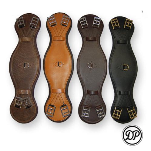 Ultra Flex Girth for English / Baroque / Quantum Saddles