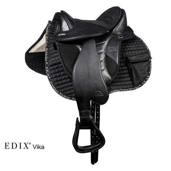 EDIX Vika Saddle