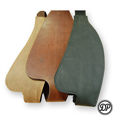 Startrekk Western Fenders