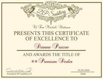 My DP Premium Dealer Certificate.jpg