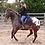 Thumbnail: Ghost Barocco Saddle