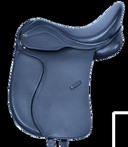 HM FlexEE Finale Dressage Saddle