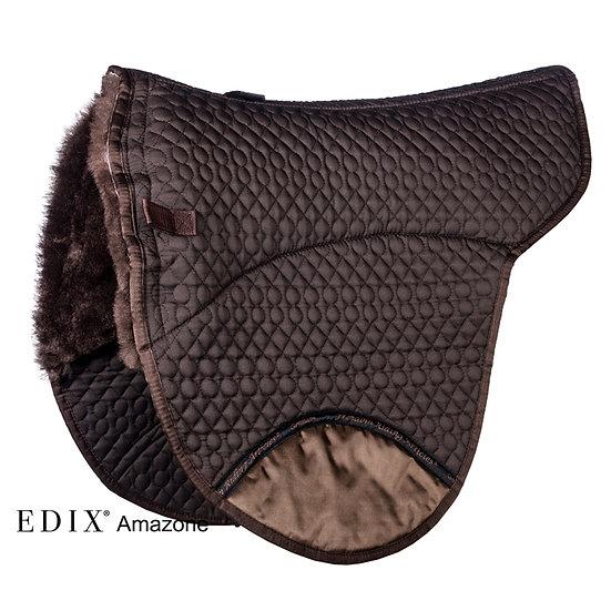 EDIX Amazone Saddle Pad