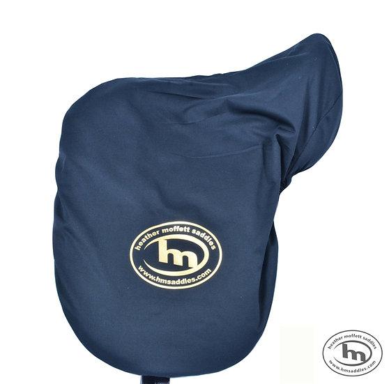 HM FlexEE Saddle Cover