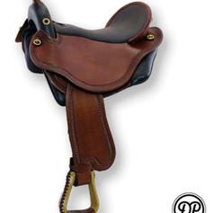 Quantum Western Saddle.jpg