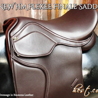 HM FlexEE Finale Range
