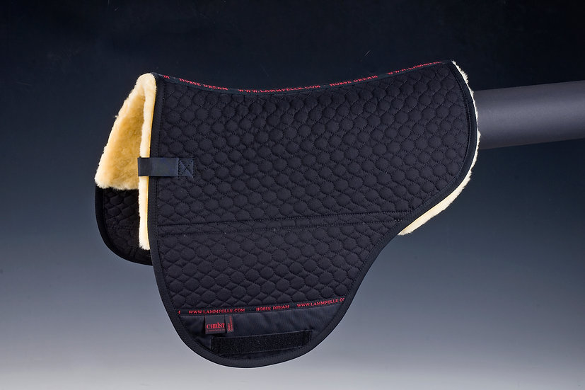 "Christ Endurance ""Champ"" Pad Inserts included"