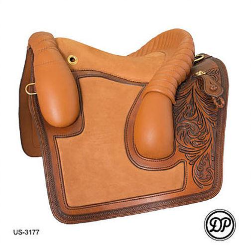 DP Cadiz Saddle