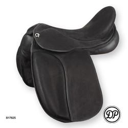 Startrekk Dressage Saddle