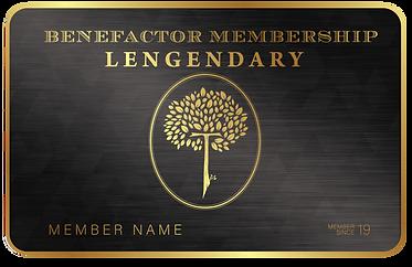 Lengendary Membership.png