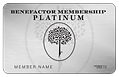 Annes Platinum Membership.png