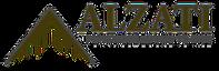 Alzati Logo White_edited.png