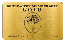 Gold Membership.png
