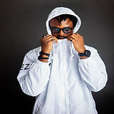 Afrobeats _ DJ Expression