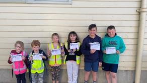 Riversdale School Newsletter Term 3 Week 9