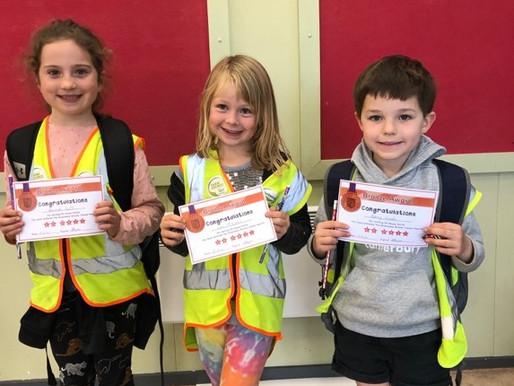 Riversdale School Newsletter Term 3 Week 6