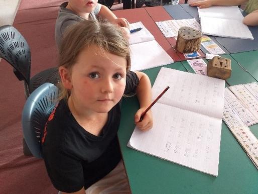 Riversdale School Newsletter Term 1 Week 7