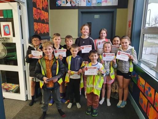 Riversdale School Newsletter Term 3 Week 1