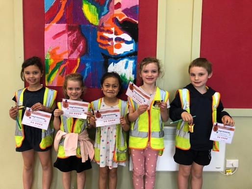 Riversdale School Newsletter Term 3 Week 8