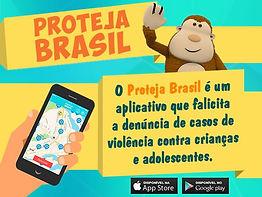 app-proteja-brasil.jpg