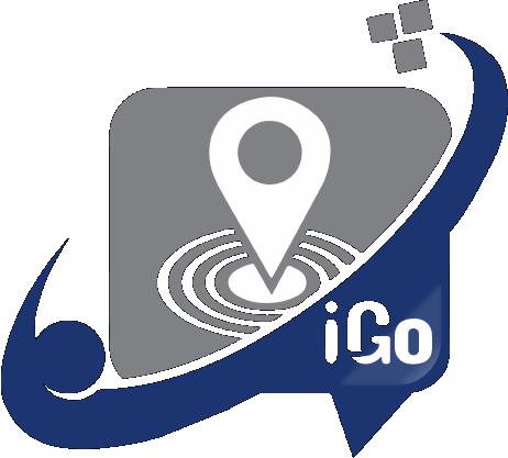 Servicio de Rastreo Satelital -  Sistema iGO - 3 meses