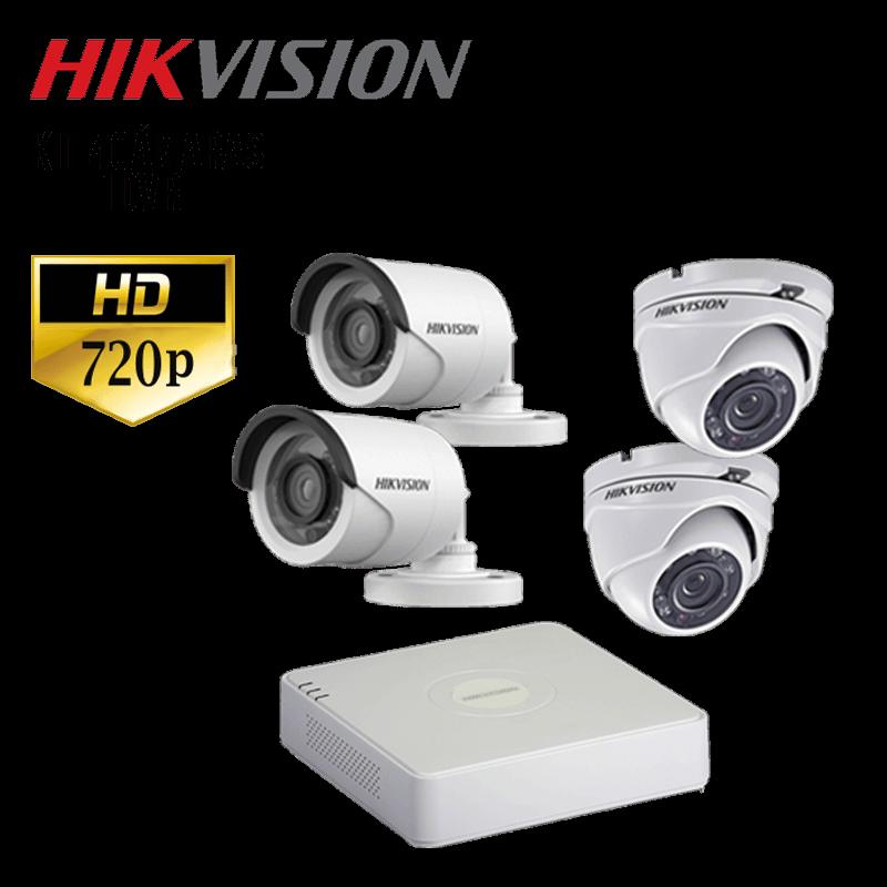 camara-combo-hikvision-4-camaras-1-dvr-4-ch-resolucion-720p-disco-duro-de-1-tb-fuente-de-energia-12v