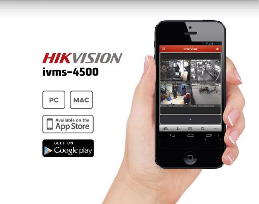 img_hikvisionbox2